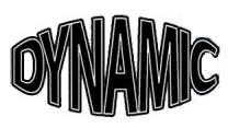 dynamicink-dynamic8-tw
