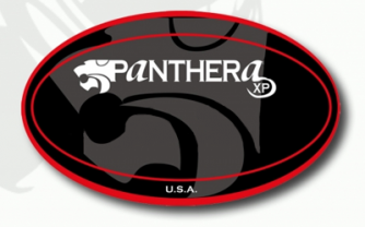 panthera-xp-tattoo-ink-cat1
