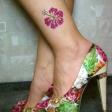 glitter-tattoo13-1