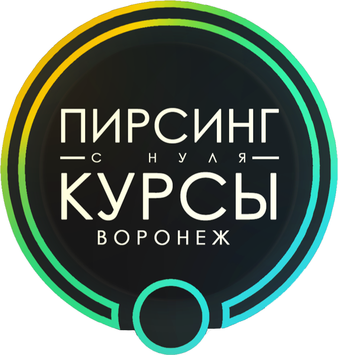 20200821_052742